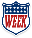 2015 NFL Week 2 - NFL Schedule Week 2