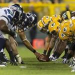 2015 NFL Week 2