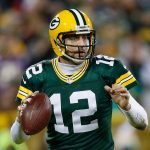 Sunday Night – Green Bay Packers at Minnesota Vikings